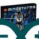 Arduino Lego EV3 motor controller SAVE $45