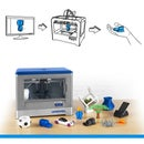 Tips & Tricks 3D Prints - Werkplaats IDC