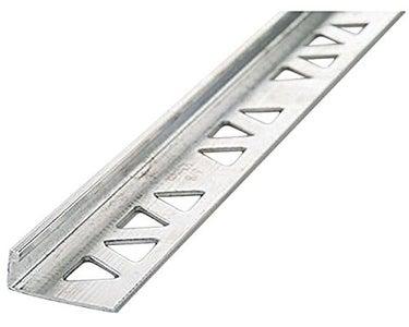 Edging Strips