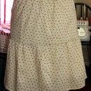Peasant Skirt