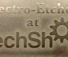 TechShop Electronics Projects
