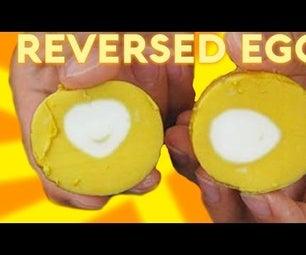 The Reversed EGG