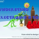 Understand Electronic 0 to 1 With TinkerCAD