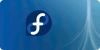 Install Fedora 8 (Werewolf) on Windows XP with QEMU