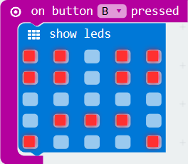 Getting to Know Makecode