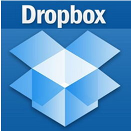 How to Share Your Digital Files to Everyone With Dropbox
