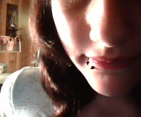 How to Pierce Your Lip