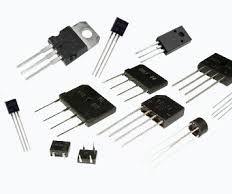 Cómo Probar Un Diodo Transistor Bipolar