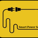 Smart Power Socket