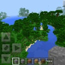 Seed For Minecraft PE