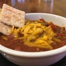 Wendy's Famous Chili Copycat Recipe - the Real Deal