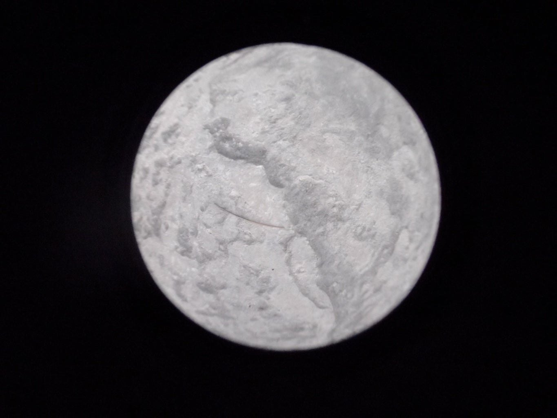 Phake Planet Photography