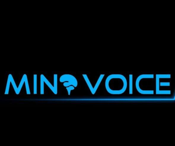 Mindvoice
