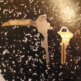 key_opener.jpg
