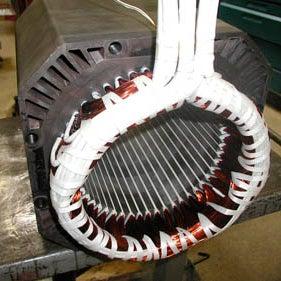 fanuc-spindle-motor-repair-7.jpg