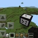 Minecraft Dice