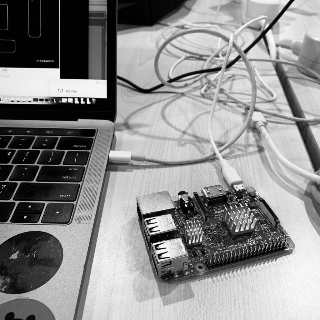 Security Sensor Through Human Body Detection Sensor and Wi-Fi Communication