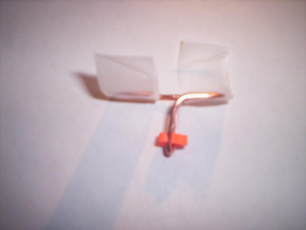 the paper clip wiligig