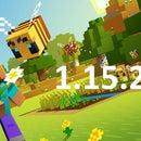 Hoe Maak Je Een Eigen Minecraft Server Windows (NL)
