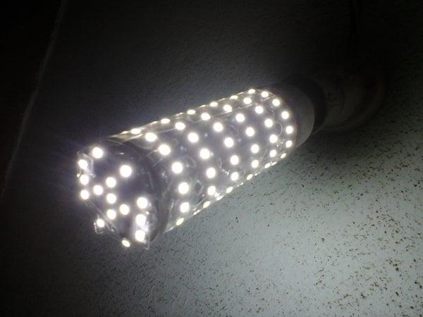 9 Watt 1200 Lm LED BULB