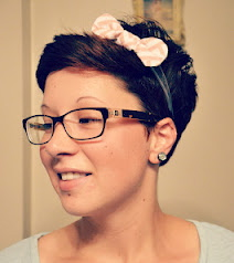 How to Make Mini Bows for Bobby Pins and Headbands