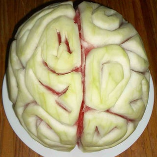 watermelon brain.jpg
