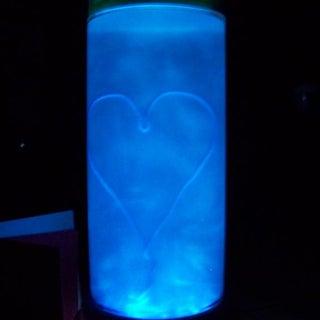 Love Light 001.jpg