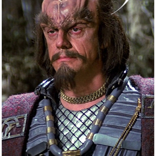 Klingon for Fantastic.png