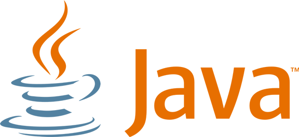 First Java Program for Anyone