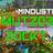 mutz03 Zockt