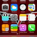 How To Invert Colors On An iPhone 4s (updated For ios 7 And Up)