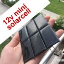 How to Use Solar Cell?