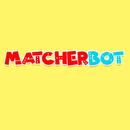 Play With MatcherBot & Makey Makey