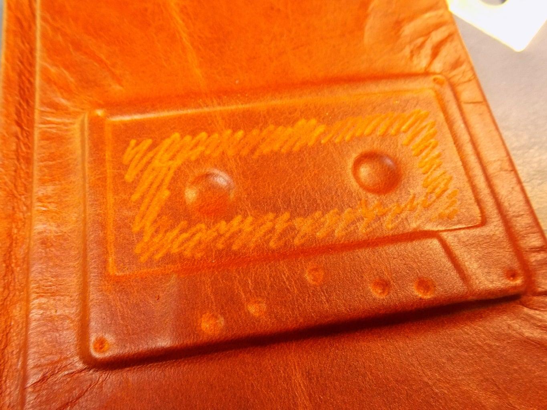 Glue Embellishments