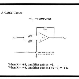 +1 -1 amplifier.png