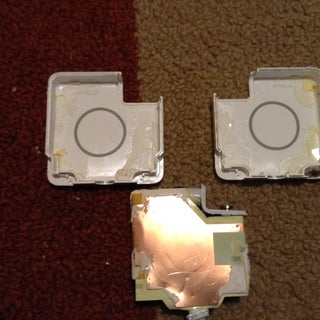 How to Open and Replace the MagSafe Cord on an Apple AC Adapter