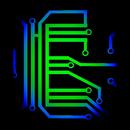 Circuit E