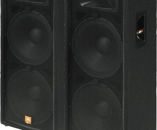 How to Prepare for Buying Sound Equipment