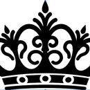 queenoftrades