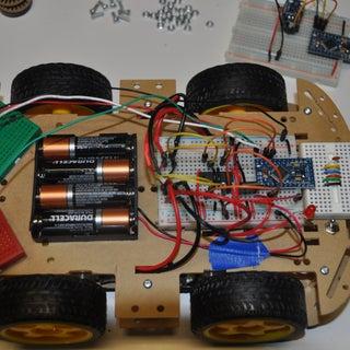 robot-v1.JPG
