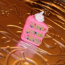 Piece of Cake Pendant! (It's a piece of cake!)