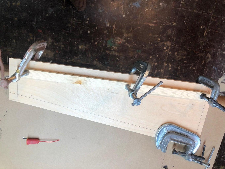 Box Construction