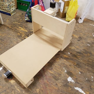 Homebuilt Diy Cnc Router Arduino Based Grbl 12 Steps With Pictures Instructables