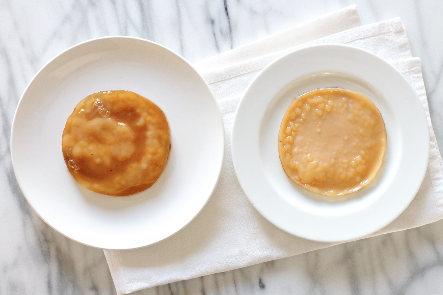 How to Tell When the Scoby Is Ready + Other Issues
