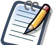 Top Eight Interesting Notepad Tricks