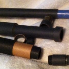 tubes2.png