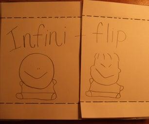 Infinfilp