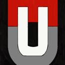 UnorthodoxEC