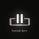BorisD23