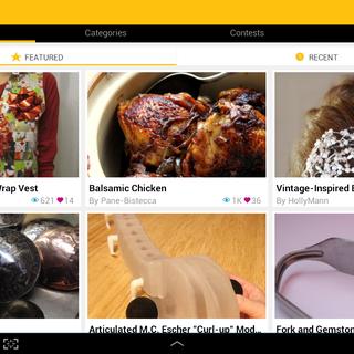 Screenshot_2014-01-01-16-12-38.png